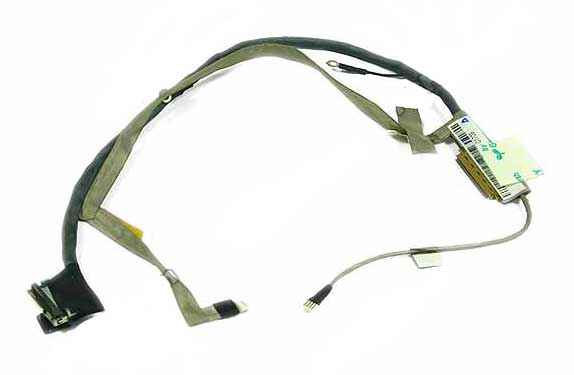 SONY LCD CABLE S S115 S118