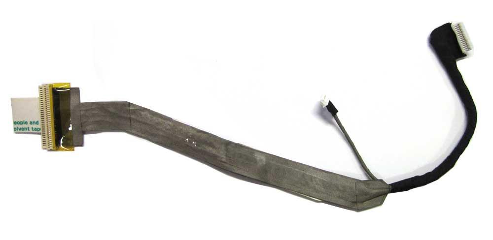 TOSHIBA CABLE LCD SA L30