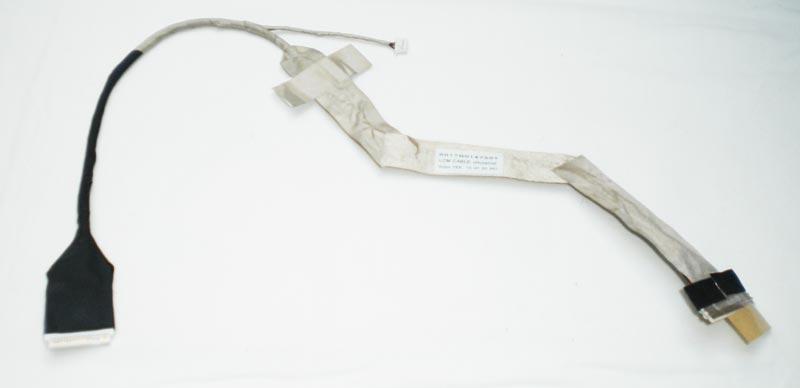 TOSHIBA CABLE LCD SA L350 L355