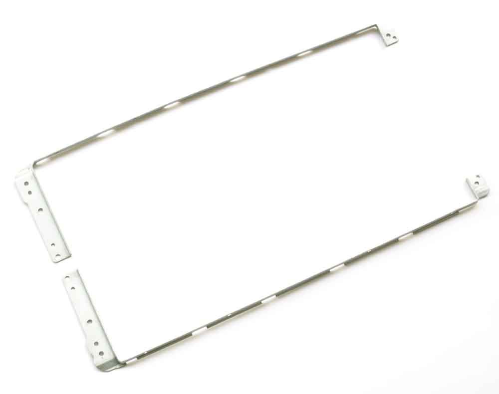 HP  CQ70 BRACKET KIT 17""