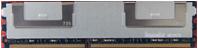 4GB PC2-6400E 800MHZ DDR2 ECC