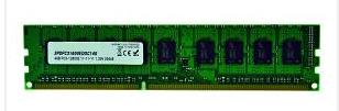 16GB PC3L-10600R 1333MHZ DDR3
