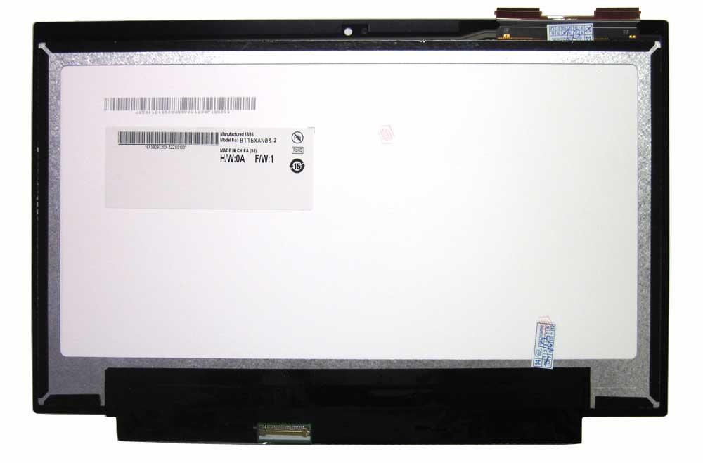 PANT P&P 11.6'' B116XAN03.2