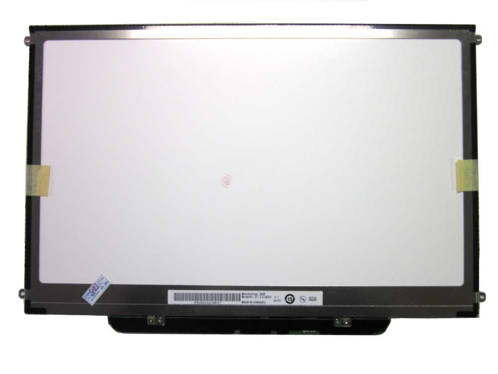 """PAN 13,3"""" LED B133EW04 V1"""