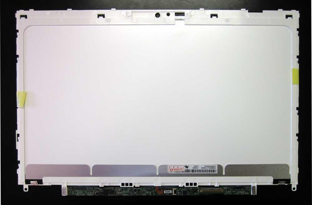 PANT. 14.0'' WXGA LED 40 PIN