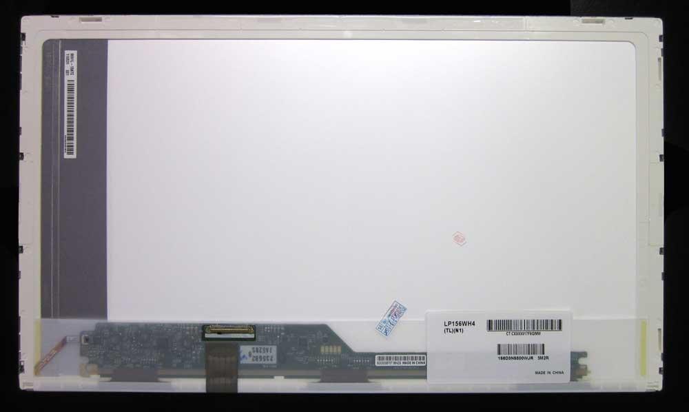 PANTALLA 15.6'' WXGA+ LED BRIL