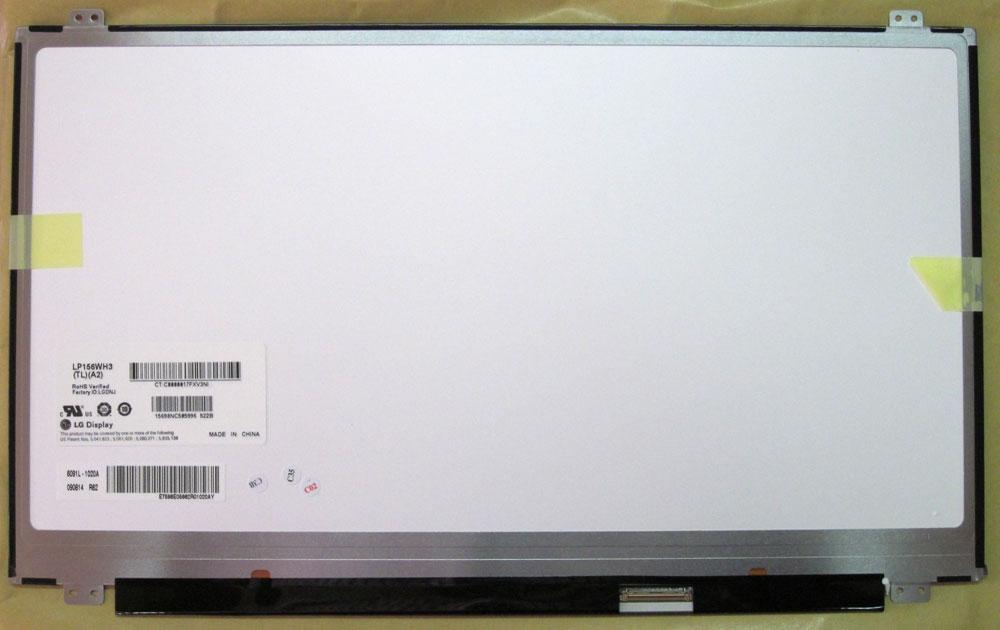 PANTALLA 15.6'' WXGA+ LED