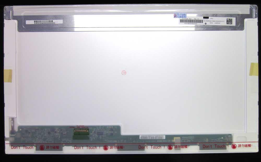 PANT 17.3'' 30 PIN 1600x900