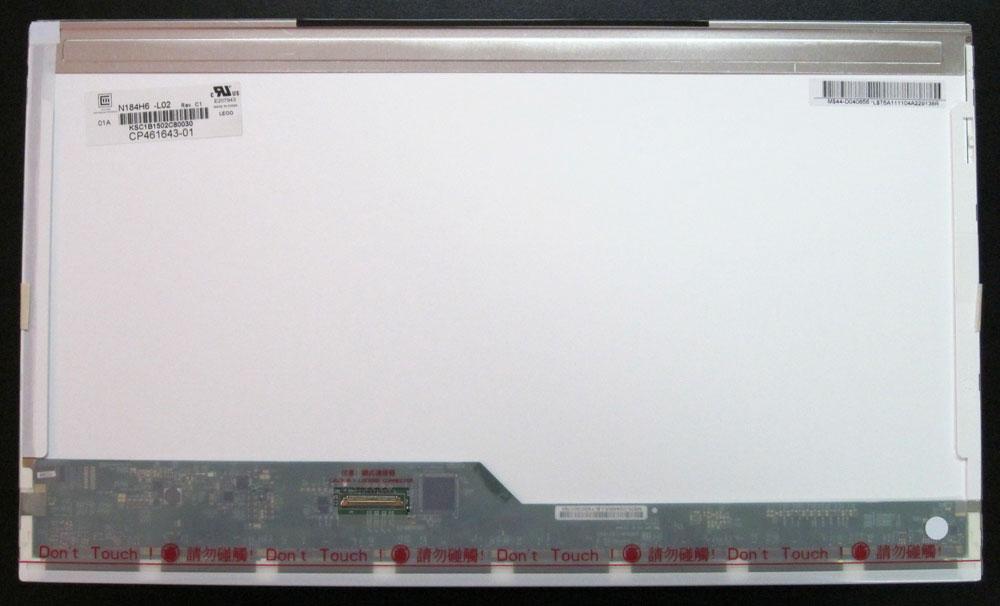 PANT 18.4'' FULL HD LED