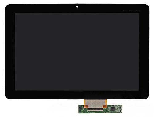 ACER LCD + TOUCH SCREEN ASSY