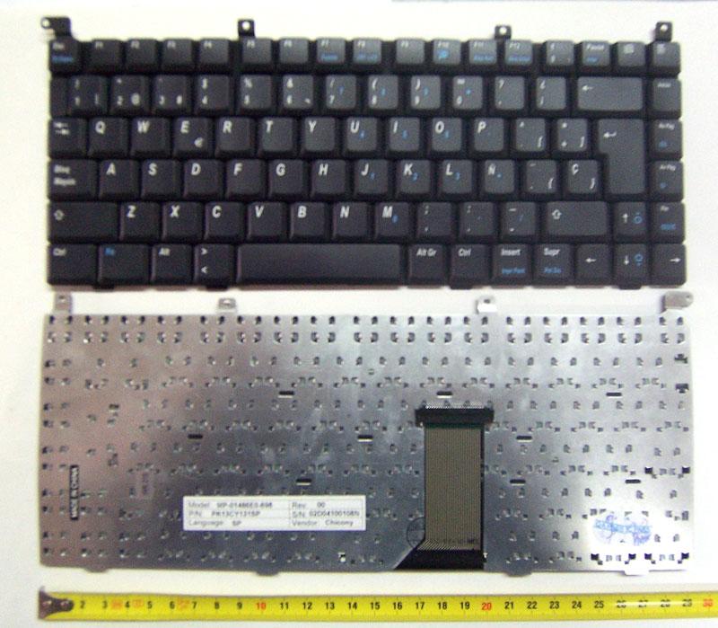 TEC/KYB DELL 1100