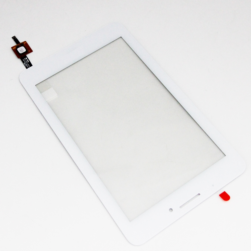 ACER TOUCH SCREEN WHITE