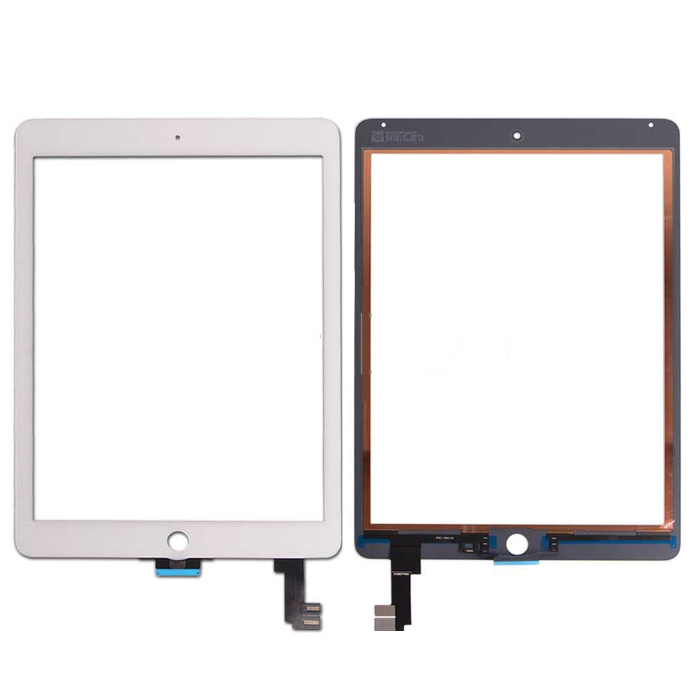 TACTIL IPAD AIR 2 A1566 BLANCO