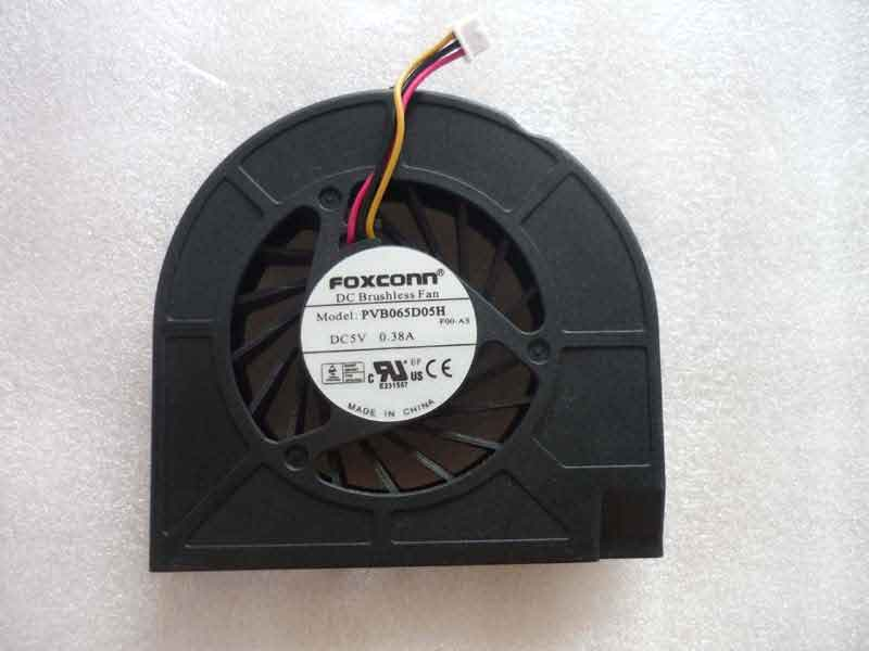 FAN RECICLADO  G60