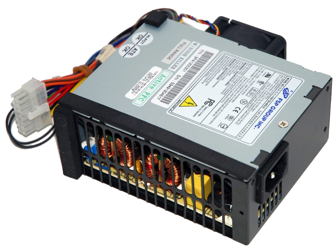 ACER POWER SUPPLY 120W ROHS
