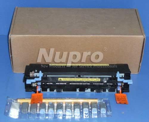 FUSOR 8100 220V COMPATIBLE