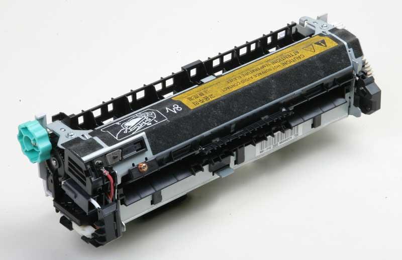 FUSOR 4300 220V COMPATIBLE