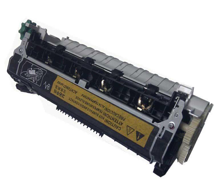 FUSOR 4345 220V COMPATIBLE