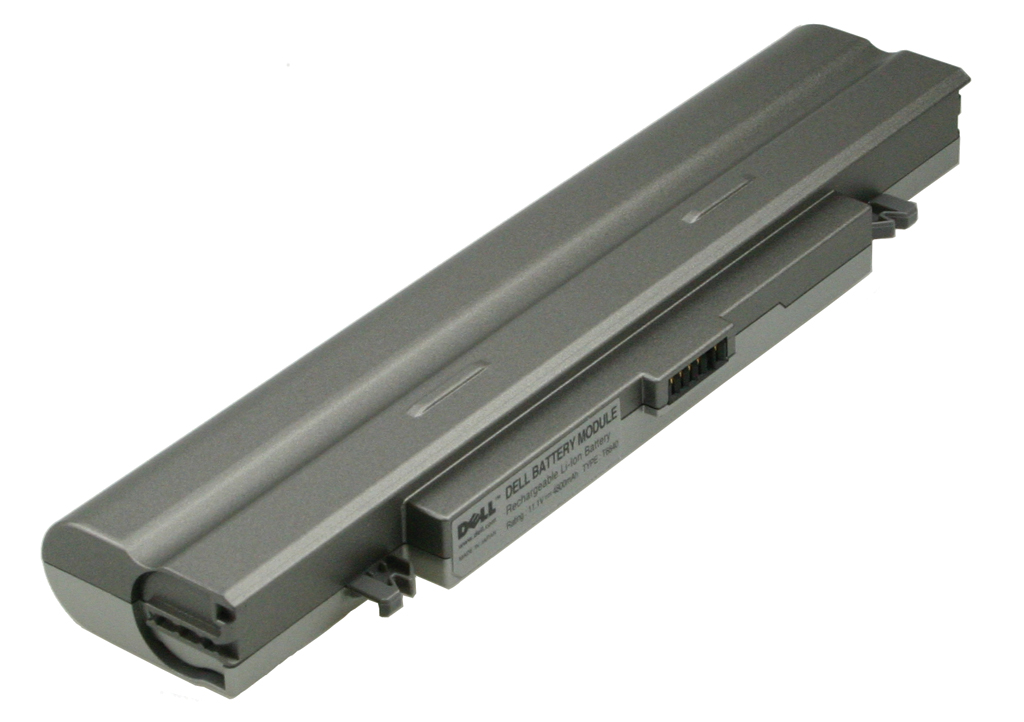 DELL MAIN BATTERY 11.1V 4800MA