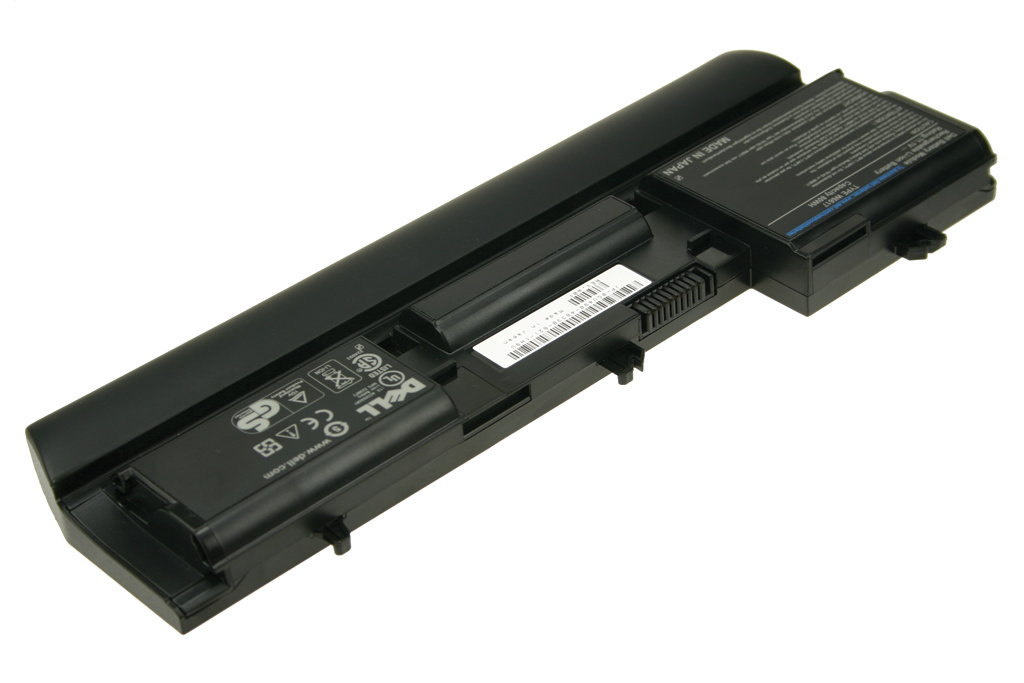 DELL MAIN BATTERY 11,1V 9CELLS