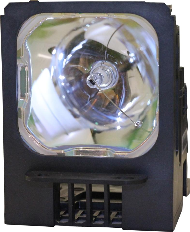 LAMP MITSUBISHI VLT-X500LP