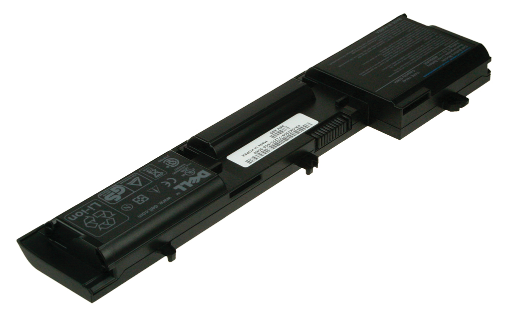 DELL MAIN BATTERY 11,1V 4800MA
