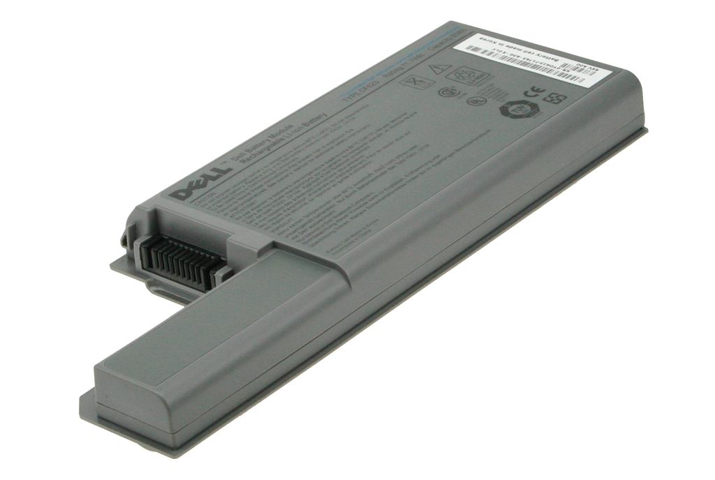 DELL MAIN BATTERY 11.1V 85WH
